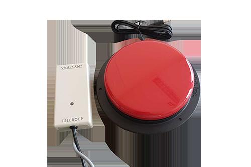 Tafel-alarm-Vahlkamp